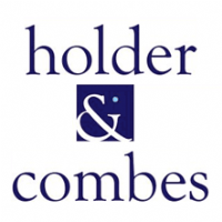 Holder & Combes IFAs