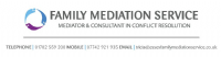 Essex Family Mediation Service