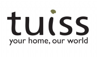 tuiss® Blinds & Curtains