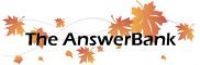 The AnswerBank
