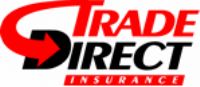 Trade Direct Insurance Services Ltd
