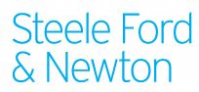 Steele Ford & Newton