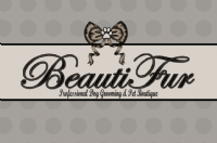 BeautiFur