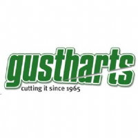 Gustharts Tree Surgeons Supplies