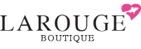 LaRouge Boutique
