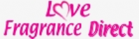 Love Fragrance Direct