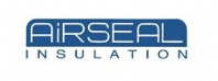 Airseal Insulation