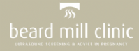 Beard Mill Clinic