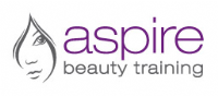 Aspire Beauty Training