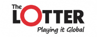 The Lotter - Playing it Global