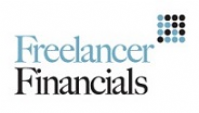 Freelancer Financials