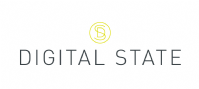 Digital State Recruitment