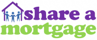 Share a Mortgage