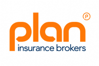 Plan Insurance Brokers