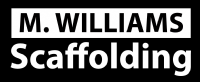 M Williams Scaffolding