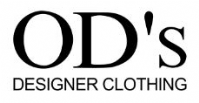 OD's Designer Junior Clothing