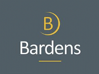 Bardens Estates Limited
