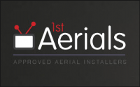 1st Aerials  - Reading Aerial Installation