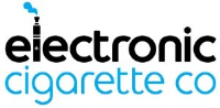 Electronic Cigarettes Co