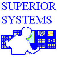 Superior Systems