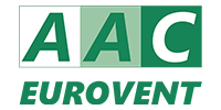 AAC Eurovent