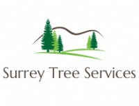 Surrey Tree Services