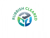 Rubbish Cleared Bromley